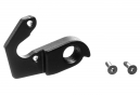 Deragliatore BMC Dropout 37 Crossmachine CX01 / Granfondo