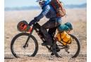 MTB de viaje Trek 1120 29'' Plus Gris / Orange 2019