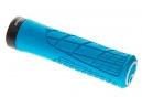 ERGON Grips GA2 Fat Blue