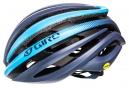 Casque Route GIRO CINDER MIPS Bleu