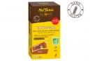 MELTONIC 8 Gels énergétiques SALE Miel Fleur de sel Gelée royale