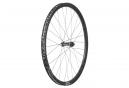 Front Wheel DT SWISS XMC1200 Spline 24 29'' | Boost 15x110mm | Centerlock