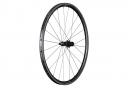 Bontrager Rear Wheel Aeolus XXX2 Tubular   9x130 mm   Body Shimano/Sram 2018