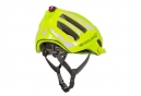 Casque ENDURA Luminite Jaune neon