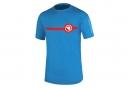 ENDURA T-shirt Stripe