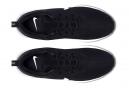 Chaussures de Running Nike Odyssey React Noir / Blanc