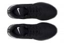 Chaussures de Running Femme Nike Odyssey React Noir