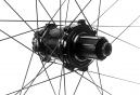 Race Face Turbine 30 Rear Wheel 27.5'' Boost 12x148 mm Body Shimano/Sram Black