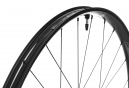 Race Face Turbine 30 Rear Wheel 27.5'' Boost 12x148 mm Body Shimano/Sram Black