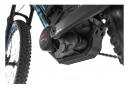 Electric Full Suspension Mondraker E-Factor Sram GX 10V 27.5'' 2018