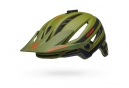 Bell Sixer Mips Fasthouse Helmet Green