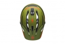 Casque Bell Sixer Mips Fasthouse Kaki