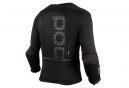 POC Spine VPD Air Protection Jacket Uranium Black