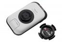POLAR V650 Compteur GPS avec Cartographie