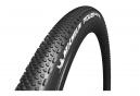 MICHELIN POWER GRAVEL - Gravel Tyre Tubeless Ready Folding 700mm