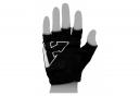 Gants Raidlight Trail-Touch+ 200 Noir