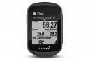 Compteur GPS Garmin Edge 130 Pack VTT