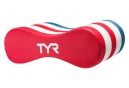 Pullboy TYR USA Rouge/ Navy