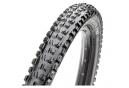 Maxxis Minion DHF 29 MTB Tire Tubeless Ready Foldable Wide Trail (WT) 3C Maxx Grip
