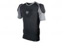 TSG Tahoe A Protective shirt