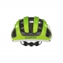 OAKLEY Casque ARO3 MIPS Dimension Data Vert