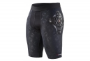 G-FORM Pro-X Padded Under Shorts