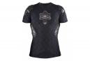 G-FORM Pro-X Padded Jersey Black