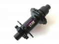 Moyeu Arrière 2en1 Easy Shift HxR Components SRAM XD 142x12 et 148x12mm 32 trous VIOLET