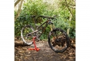 Support Vélo Cycloc Hobo Noir