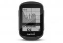 Compteur GPS Garmin Edge 130