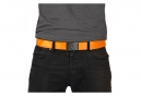 Ceinture Endura One Clan Orange
