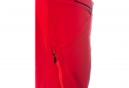 Short Troy Lee Designs Ruckus Rouge