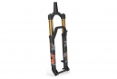 Fox Racing Shox 34 SC Float Factory 29'' FIT4 3Pos-Adj Fork | Boost 15x110 | Offset 51mm | Black 2019