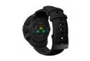 Montre de Sport Suunto Spartan Sport Wrist HR Baro Stealth Noir