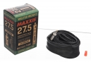 Maxxis Welter Weight 27.5 Light Tube Presta 48 mm