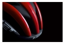 Casque Met Trenta 3K Carbon Team UAE Emirates