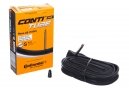 Continental Inner Tube Race 700c Presta 80mm