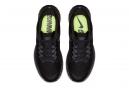 Chaussures de Trail Nike Air Zoom terra Kiger 4 Noir