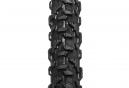 Pack 2 Neumáticos Hutchinson Cameleon Rigid 26 '' + 2 Tubes