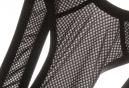 Cuissard Court Femme Endura FS260-Pro II Noir