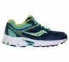 Zapatillas de running Saucony Cohesion 10 Junior
