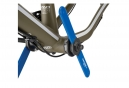 Outil pour Roulements PARK TOOL BB30 PF30 EVO386 BB Right