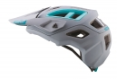 LEATT DBX 3.0 All-Mountain Casco Gris