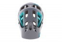 Casque LEATT DBX 3.0 All-Mountain Gris