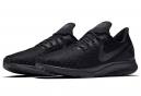 Zapatillas Nike Air Zoom Pegasus 35 para Mujer