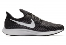 Zapatillas Nike Air Zoom Pegasus 35 para Hombre Negro / Blanco