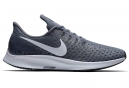 Zapatillas Nike Air Zoom Pegasus 35 para Hombre