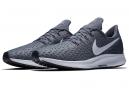 Zapatillas Nike Air Zoom Pegasus 35 para Hombre Gris
