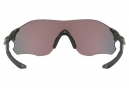 OAKLEY Sonnenbrille EVZERO PFAD Tour de France 2018 - Prizm Straße Ref OO9308-2338
