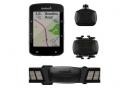 Garmin GPS Edge 520 Plus Perf Bundle